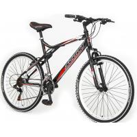 Bicikla 1266