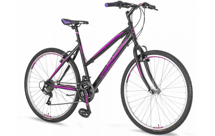 Bicikla 1361