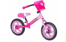 Bicikla 0090