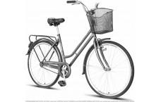 Bicikla 0095