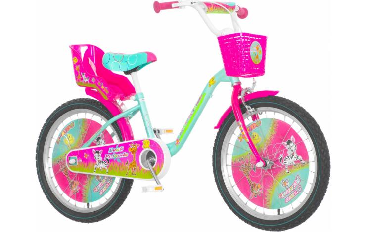Bicikla 0151