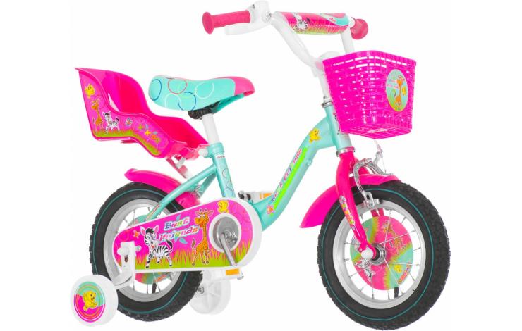 Bicikla 0152