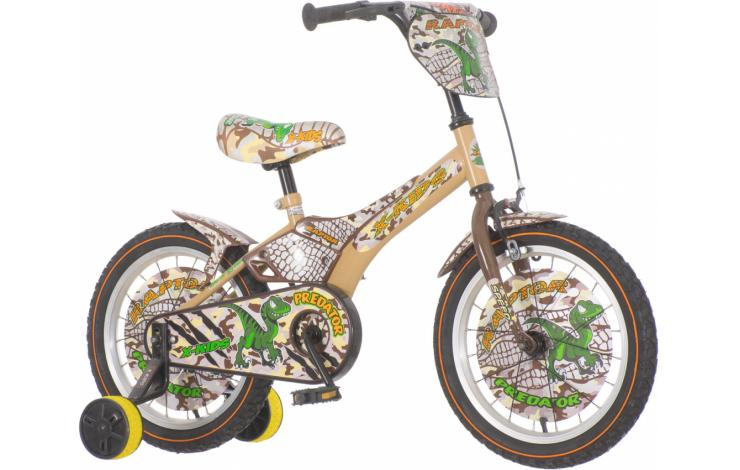 Bicikla 0160