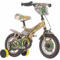 Bicikla 0738