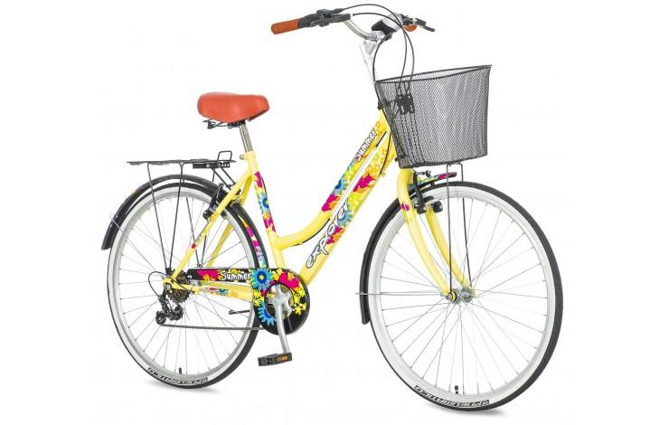 Bicikla 0903