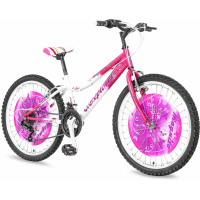 Bicikla 0905