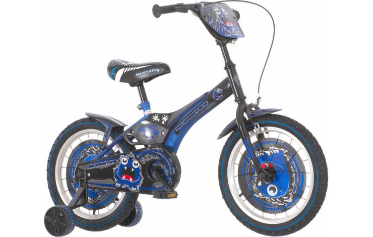 Bicikla 1091