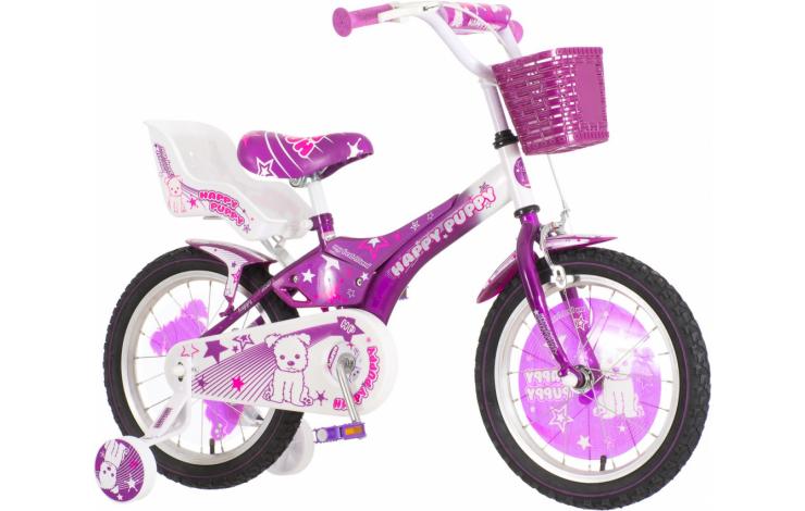 Bicikla 1160