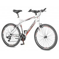 Bicikla 1362