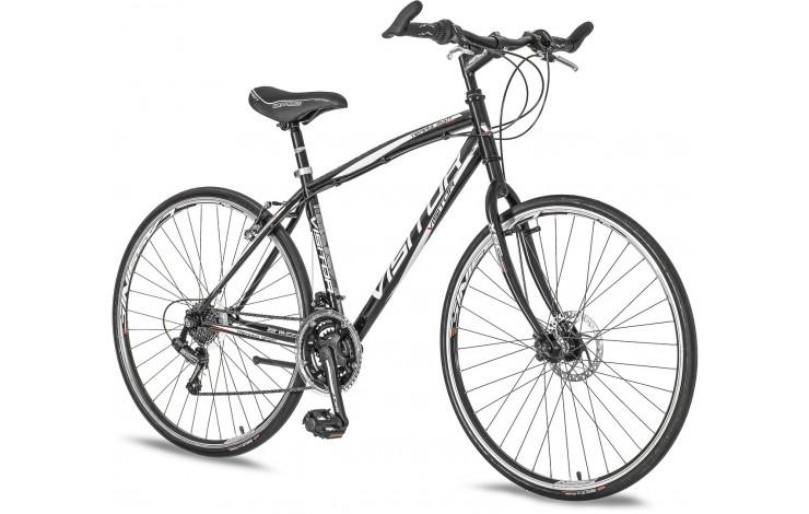 Bicikla 1636