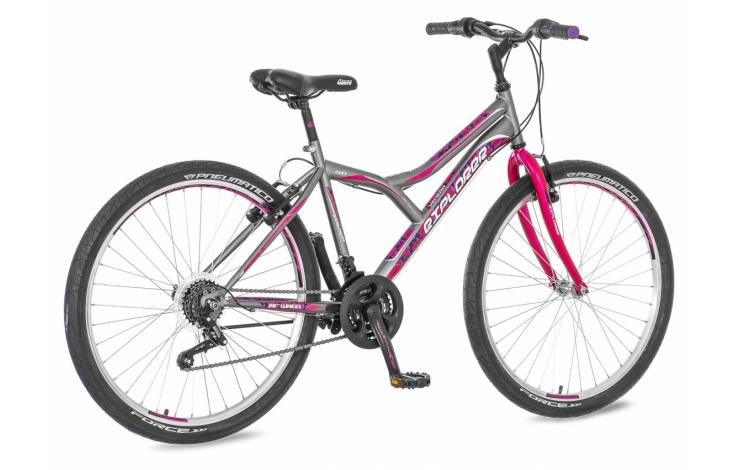 Bicikla 2150