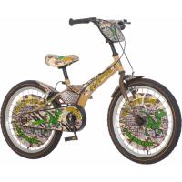 Bicikla 2153