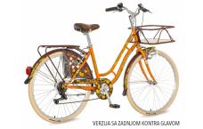 Bicikla 0106