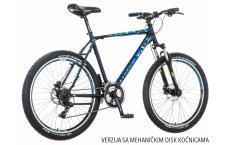 Bicikla 0806