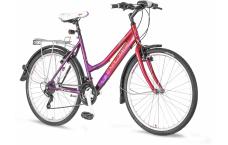 Bicikla 1127