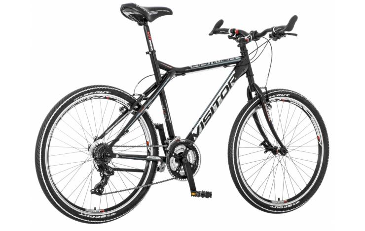 Bicikla 1140
