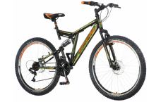 Bicikla 1630