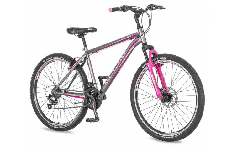 Bicikla 0913