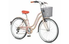 Bicikla 1125