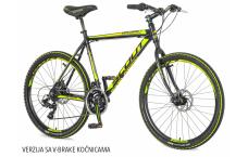 Bicikla 1685