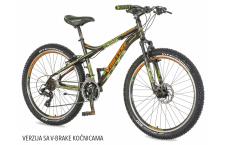 Bicikla 1338