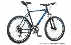Bicikla 1359