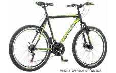 Bicikla 0115
