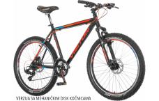 Bicikla 0807