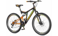 Bicikla 1212