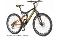 Bicikla 1265