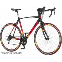 Bicikla 1289