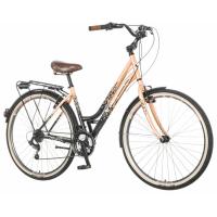 Bicikla 3117