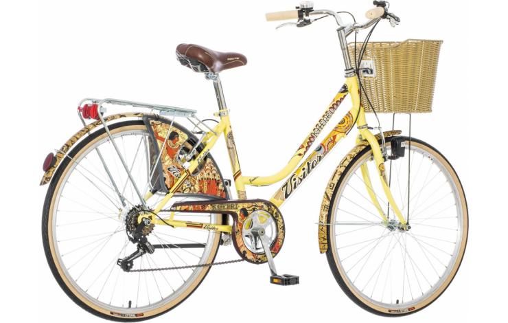 Bicikla 3128