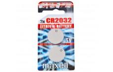 Baterije 1353