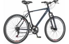 Bicikla 0910