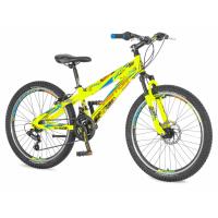 Bicikla 0102