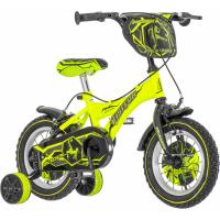 Bicikla 0599