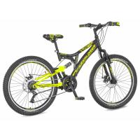 Bicikla 1358
