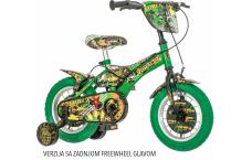 Bicikla 2403