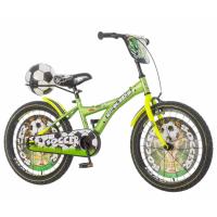 Bicikla 2554