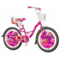 Bicikla 2565