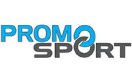 PromoSport Online Shop
